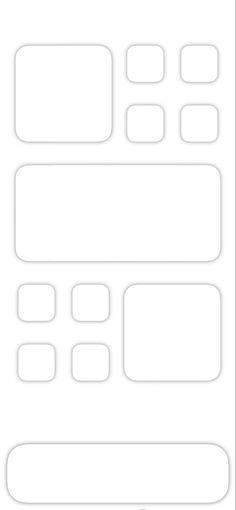 Iphone App Design, Iphone App Layout, Home Lock Screen, Iphone Wallpaper Ios, Japon Illustration, Apps, Ios App Icon, App Icon Design, App Covers