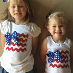 4th of july crafts pinterest - Google Search