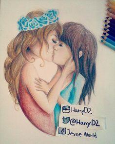 #newtmas #themazarunner #thomas #newt #minho #jamesdashner #girls #kiss #drawing