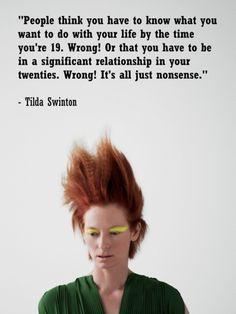 wrong, wrong, wrong!!!