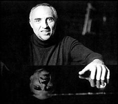 Jacques Loussier