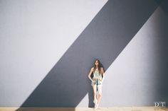 donte tidwell   Los angeles   fashion   wedding   photographer-27.jpg   by Donte Tidwell
