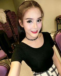 dates independent escort thailand