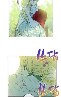 Anime Princess, My Princess, Anime Couples Manga, Anime Guys, Roman Drawings, My Beautiful Daughter, Manhwa Manga, Suddenly, Webtoon