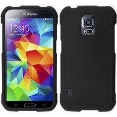 951018c6527 11 Best Top Ten Best LG Optimus Phone Cases Reviews images