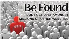 Keep our #competitors focused on us ,while we stay focused on the customer.#LeapfrogMedia