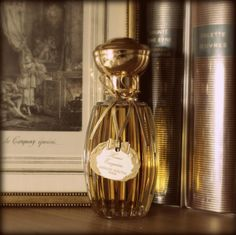 L'Heure exquise - Annick Goutal