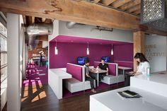 Adobe - San Francisco