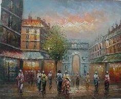 olioquadri.it - vendita di quadri dipinti a mano ad olio su tela www.olioquadri.it242 × 198Buscar por imagen ................................... elio ferrara pittore - Buscar con Google