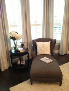 IBB Design Fine Furnishings's Design Ideas, Pictures, Remodel, and Decor
