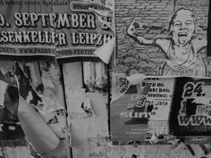 01197 / berliner mauern   #graffiti #streetart #berlin #urban #city #poster #blackandwhite