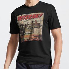 Blank T Shirts, Dad Hats, Female Models, Cool Designs, Shirt Designs, Comic Books, Comics, Tees, Mens Tops