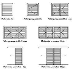 persianas mallorquinas Sabadell.jpg 504×485 píxeles