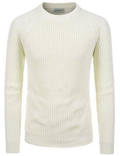 0dd9cfdd888cb Berkeley Wool Knitted Sweater