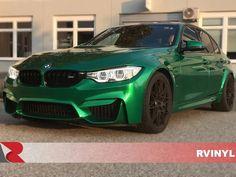 Bmw M3, Cars, Vehicles, Green, Autos, Car, Car, Automobile, Vehicle