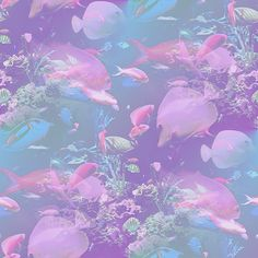 backgrounds tumblr pastel goth purple - Google Search