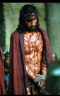 Jesus Our Savior, Jesus Bible, Jesus Is Lord, Passion Of Christ Images, Jesus Christ Images, Religious Pictures, Jesus Pictures, Jesus Christ Painting, Crucifixion Of Jesus