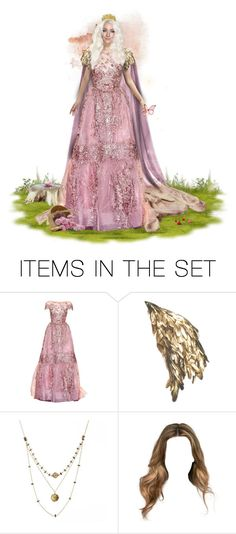 """""""If I am anything at all, I am a dragon. And if you get too close, I will burn everything."""" by jesssilva on Polyvore featuring arte"""