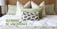 no-sew-pillow-feature