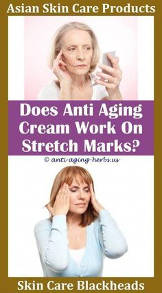 Antiaging Anti Aging Face Simple Skin Care Ads Design Beauty Skin Care Photograp... #BestSkinCream