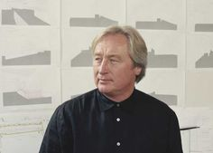 Steven Holl is a famous American architect who is best known for the 1998  Kiasma Contemporary