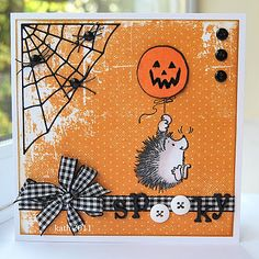 Kath's Blog......diary of the everyday life of a crafter: Penny Black Saturday Challenge...Week 174