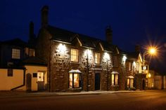 Arundell Arms (***)  FATHI BEN MOHAMED LAROUSS QUIROZ RIOS has just reviewed the…