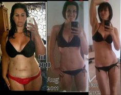 http://adelgazarsincomplicaciones.com/detalles/ #adelgazar #dieta # ...