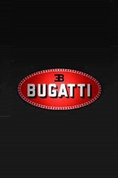 Bugatti Logo   Bugatti Veyron logo iphone-Android wallpaper
