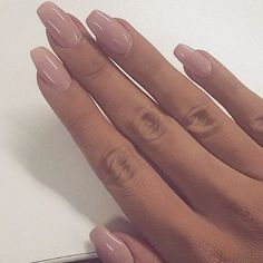 This nail colour  anybody know what it is? xx