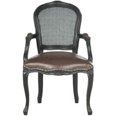 ... chairs, dining chairs, kitchen & dining room chairs, safavieh dining