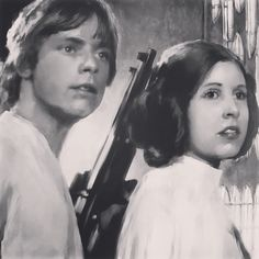 Hasta siempre @carriefisherofficial #adios #princesaleia #quelafuerzateacompañe #starwars