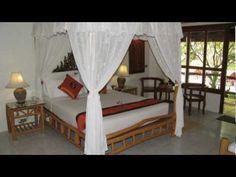 Hotel Koh Samui - Chaweng Buri Resort - http://samui-mega.com/hotel-koh-samui-chaweng-buri-resort/