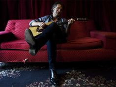 Jim Cuddy of Blue Rodeo Rodeo, My Music, Mars, Live, My Love, Box, Snare Drum, March, Bull Riding