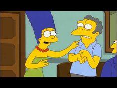 The Simpsons: negli USA puntata numero 500