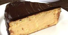 Как приготовить изумительный торт «Птичье молоко» — I Love Hobby — Лучшие мастер-классы со всего мира!