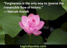 Inspirational Hannah Arendt Quotes