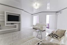 Apartment for rent in Chisinau , Moldova - 60 € per night