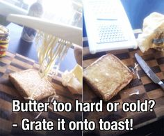 20 Hacks That Will Make Your Life Much Easier