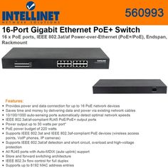 Firewall and VPN Devices 51168: Fortinet Fortigate-60E Fg