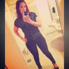 Wow, curvy girls HOTTER than skinny girls