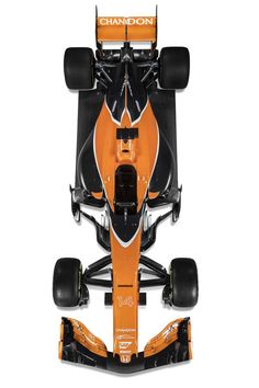 Latest news and insight from McLaren Racing. Team and driver updates, videos and McLaren Formula 1 LIVE commentary. New Mclaren F1, Mclaren 650s, Honda, F1 Racing, Drag Racing, F1 Wallpaper Hd, F1 2017, Formula 1 Car, Muscle