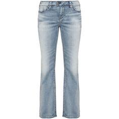 0aef038ec1 28 Best Vigoss Jeans images | Big sizes, Jeans, boots, Plus size