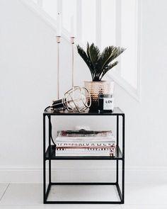 7 Excellent Cool Tips: Minimalist Decor Living Room Home minimalist kitchen fridge cabinets.Minimalist Decor Living Room Home.