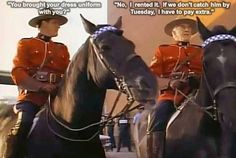 April 26, March, Action Tv Shows, Due South, Canada Eh, Favorite Tv Shows, Make Me Smile, Movies And Tv Shows, Annie