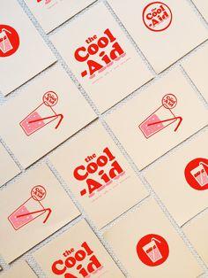 print Brand Identity Design, Graphic Design Posters, Graphic Design Typography, Graphic Design Illustration, Branding Design, Graphic Design Inspiration, Food Logo Design, Tag Design, Layout Design