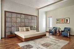 Usine Studio : Architects | Interior Designer | Project Consultants - Vadodara, Gujarat. India