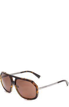 Мужские солнцезащитные очки Dolce & Gabbana, арт. 2167-04/73
