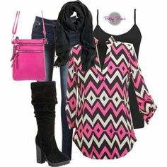 New BBB Sets were just released! Hurry!   Shop: http://www.betsyboosboutique.com/collections/bbb-sets