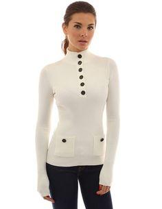 women's sweater boyfriend sweater womens dressy sweaters blush ...